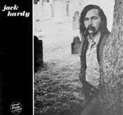 [Jack Hardy (first album)]